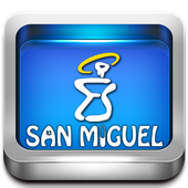 Farmacia San Miguel icon