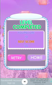 Candy Jump box screenshot 3