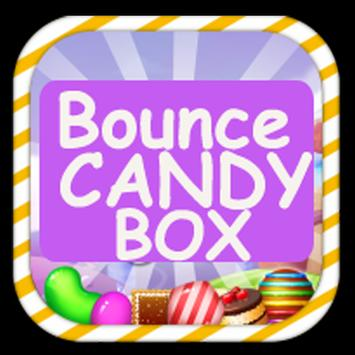 Candy Jump box poster