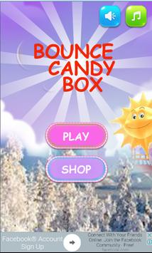 Candy Jump box screenshot 1