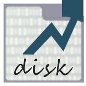 메디쿠스 디스크 icon