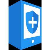 MDMプラス  - モバイル端末管理サービス icon