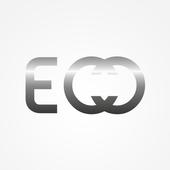 Exotic Car Club icon