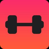 筋トレまとめ - 筋肉トレーニング情報 icon