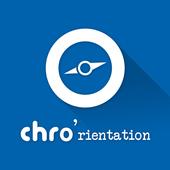 CHRO'rientation icon