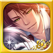 PLATONIC BLOOD【女性向け乙女恋愛ゲーム】 icon