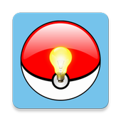 Pokemon GO Never Sleep icon