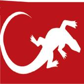 KALANGO DELIVERY icon