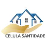 SANTIDADE CÉLULA M12 icon