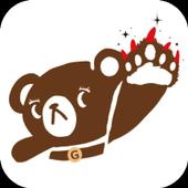 ビューティーガーデン(ガーデンスクール) icon