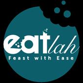 EatLahWaiter Sg (Unreleased) icon