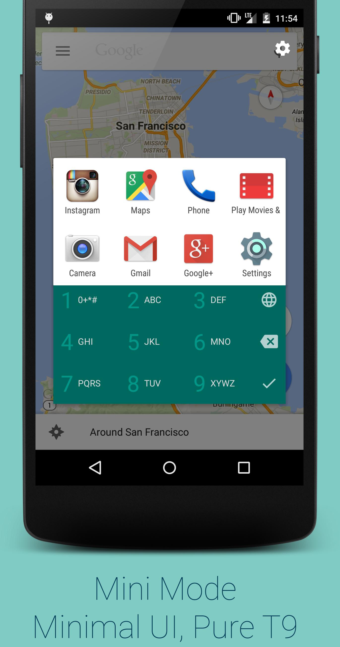 App Swap Lite for Android - APK Download