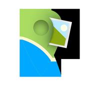 Echoop - Social Travel icon