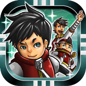 Runner Game icon