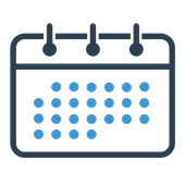 שינויי מערכת icon
