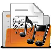 Chant Chorale et Groupe icon