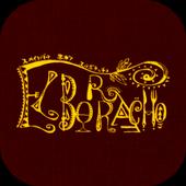 El Borracho -エルボラッチョ- icon