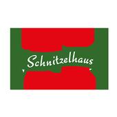 Schnitzelhaus Austria icon