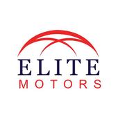 Elite Motors Qatar icon