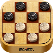 Checkers Online Elite icon
