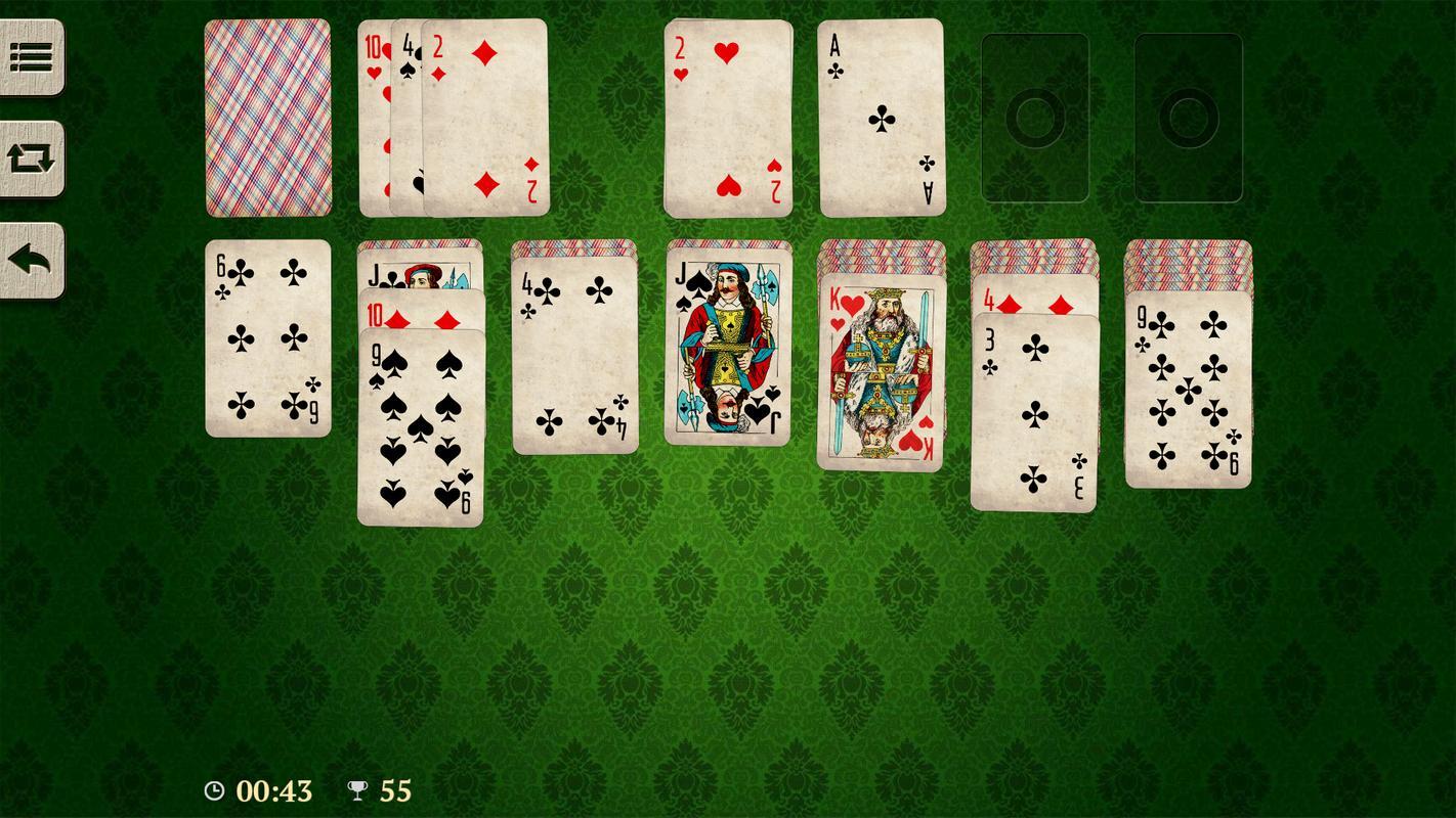 Unduh Game Kartu