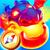 Draconius GO: Catch a Dragon! APK