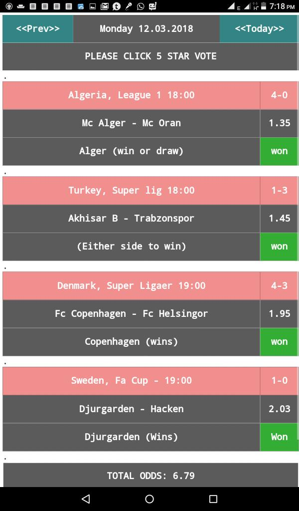 Win draw win betting tips toomanytools 1-3 2-4 betting system