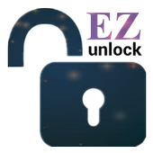 Ezunlock ( No Root, Free ) icon