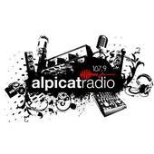 Alpicat Radio icon