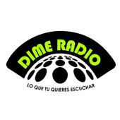 Dime Radio icon