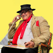 Radio Las Medianias icon