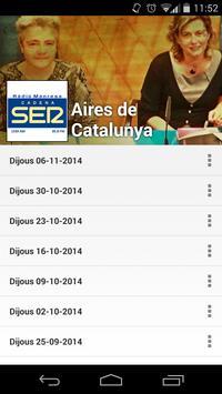 Ràdio Manresa apk screenshot
