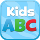 Kids Learning Everything icon