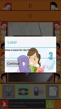 Kids Learning Everything apk screenshot