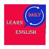 English Pronunciation - Learn English icon