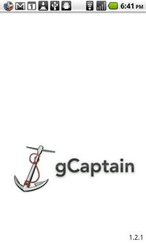 gCaptain Forum poster