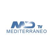 Mediterráneo TV icon