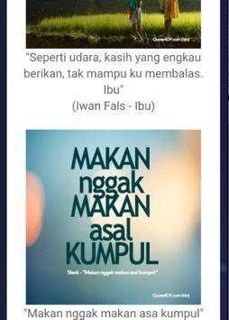 Quote4DP screenshot 3