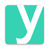 younity: Home Media Server icon