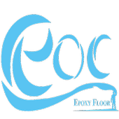 EOC icon