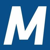 М-Такси icon