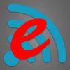 eRSP Mobile Connect ícone