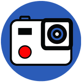 Camera For YiAction icon