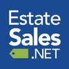 Estate Sales icon
