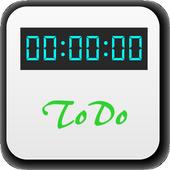 TaskAndTime icon