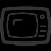 오늘의TV icon