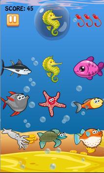 Peka Pig Fishing WithMe poster
