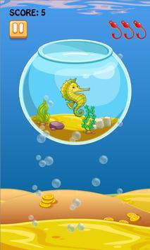 Peka Pig Fishing WithMe screenshot 2