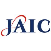 適性検査・適性診断・自己分析ツールならJAICにお任せ icon