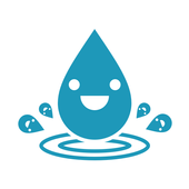 Play Water 2 icon